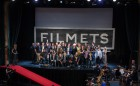 FotoFilmetsWeb